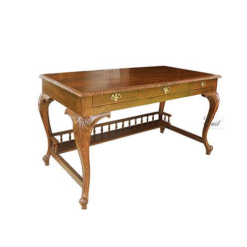 Bikaner Desk 362