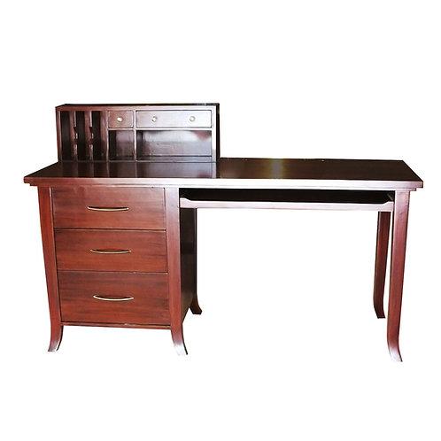 Elle Computer Desk C363