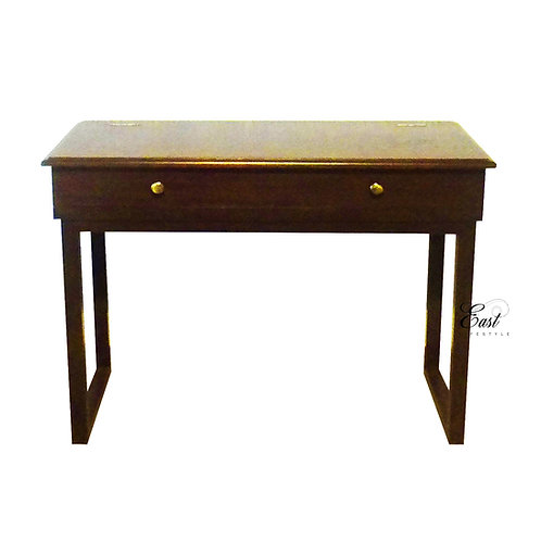 Lenova Piano Table 1446
