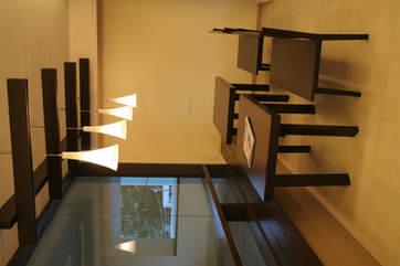 Black Coffee Hotel, Bengaluru 1