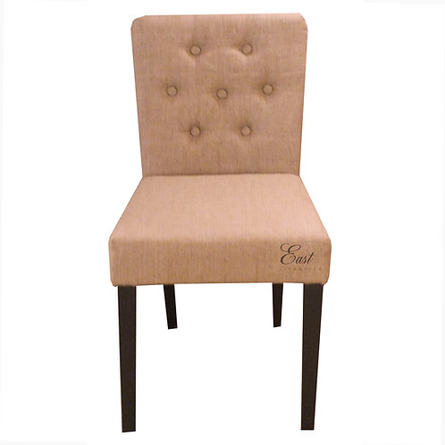 Omega Dining Chair 1382
