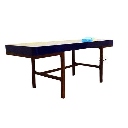 Symphony Kimberly Study Table 1522