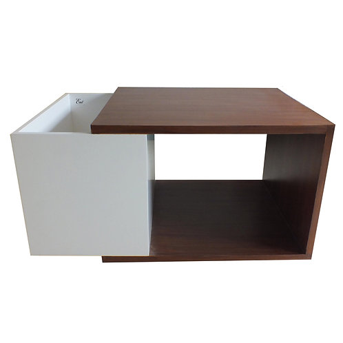Laguna Center Table 1339