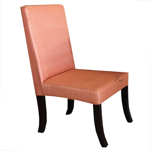 Lila Dining Chair 868
