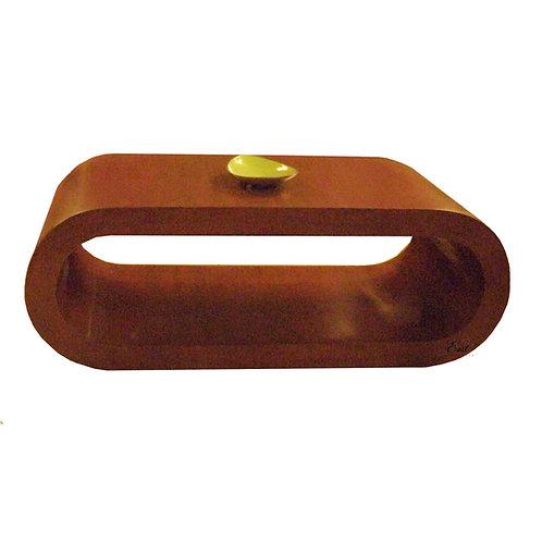 Capsule Center Table C221
