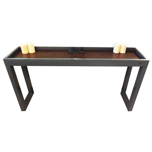 Omega Console Table 1388
