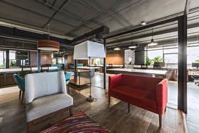 Wildcraft office 5