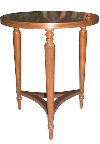 Cicily End Table 1429