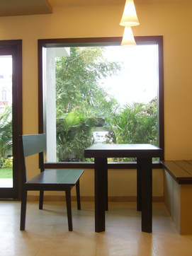 Black Coffee Hotel, Bengaluru 4