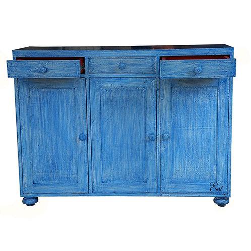 Distress Cabinet C323