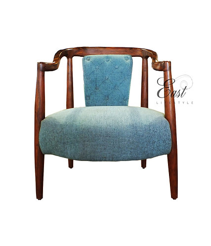 Piccaso High Back Chair 1423