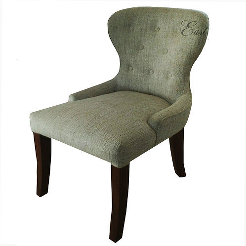 Laguna Arm Chair 1337