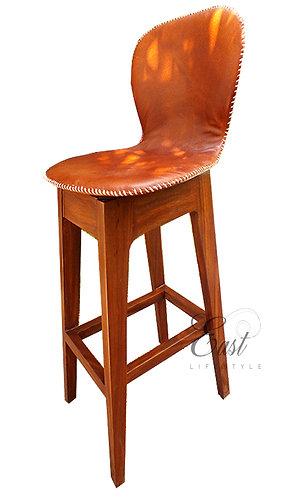 Windmill bar stool 1184