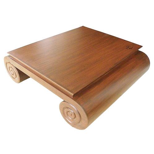 Ionic Coffee Table 039