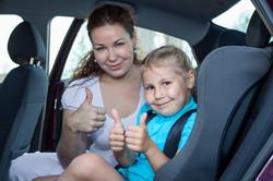 35157533_nanny_and_car_seat