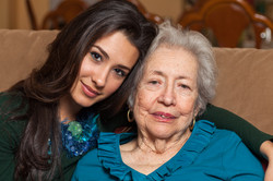 Daughter_and_mom_3258581