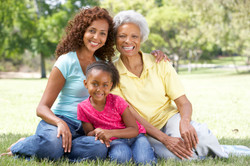 African_Am_Grandmother_and_daughter__4822616