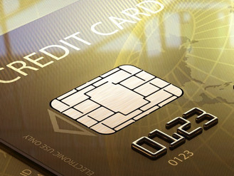 Australians becoming smarter with their cards as debt falls