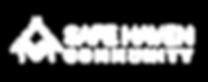 SHC Logo white.png