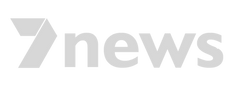 seven news.png