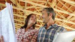 A guide to borrowing to build your home