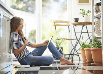Five tips to better manage your mortgage