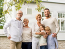 Can a Family pledge loan help you own your home sooner?