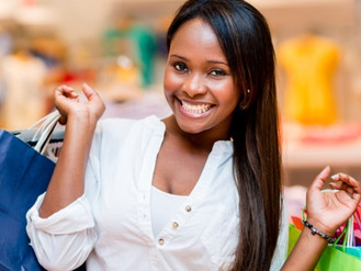 8 simple tips to beat impulse buying