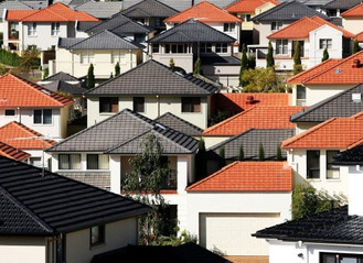 $6.8bn stamp duty bonanza – at the expense of FHBs