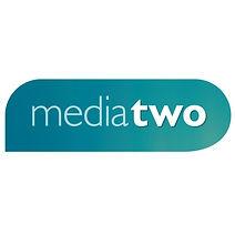media two.jpg