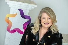 Karen-Phillips-Speaker-author-and-womens-advocate.jpg
