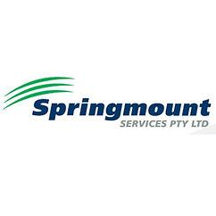 springmount.jpg