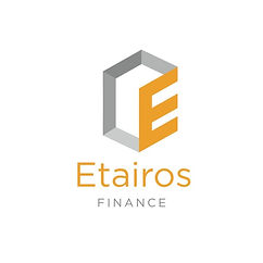 Etairos.jpg