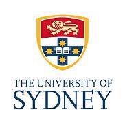 Sydney-Uni-Logo-White.png