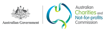 ACNC logo.png