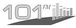 101 FM.png