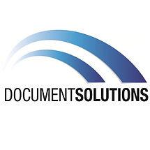 Doc Solutions.jpg
