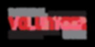 NVW-2020-Logo.png