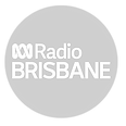 abc brisbane.png