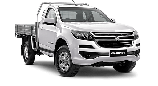 holden-colorado-ls-4x4-single-cab-chassi