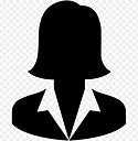 businesswoman-blank-profile-picture-female-11563049297axzpapjulw.png