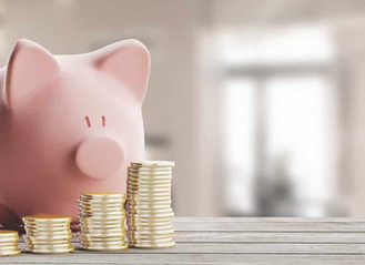 What is genuine savings and when do I need it?