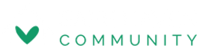 Safe-Haven-Logo-1x.png