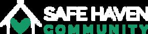 Safe-Haven-Logo-1x.png