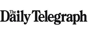 Tele.png