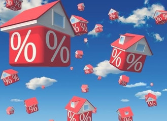 Is now the time to consider a fixed rate loan?