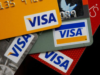 Credit cards can cost you your loan
