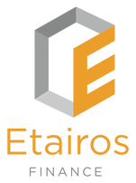 Etairos Finance WhiteBG - RGB.png
