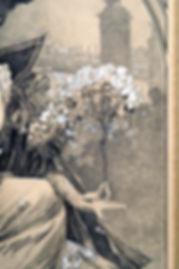 Alphonse-Mucha-Musée-exposition-Musée-du