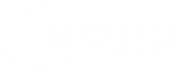 logo-one-percent-for-the-planet-1OK.png
